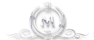 MB Monarch Conglomerate